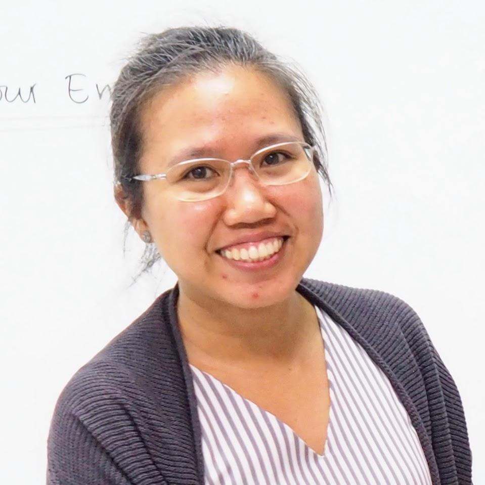 Ms.Ladaporn Khunikakorn