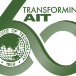 ait-60years-logo-final