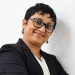 Asst.Prof. Joyee S. Chatterjee