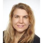 Asst.Prof. Sylvia Szabo