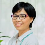 Asst.Prof. Thi Phuoc Lai Nguyen