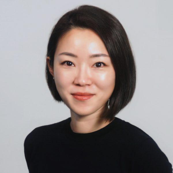 Asst.Prof. Sohee Minsun Kim