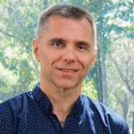 Assoc.Prof. Philippe Doneys
