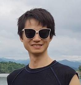 Asst.Prof. Takuji W. Tsusaka