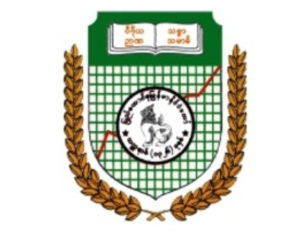 Student certificate (12)