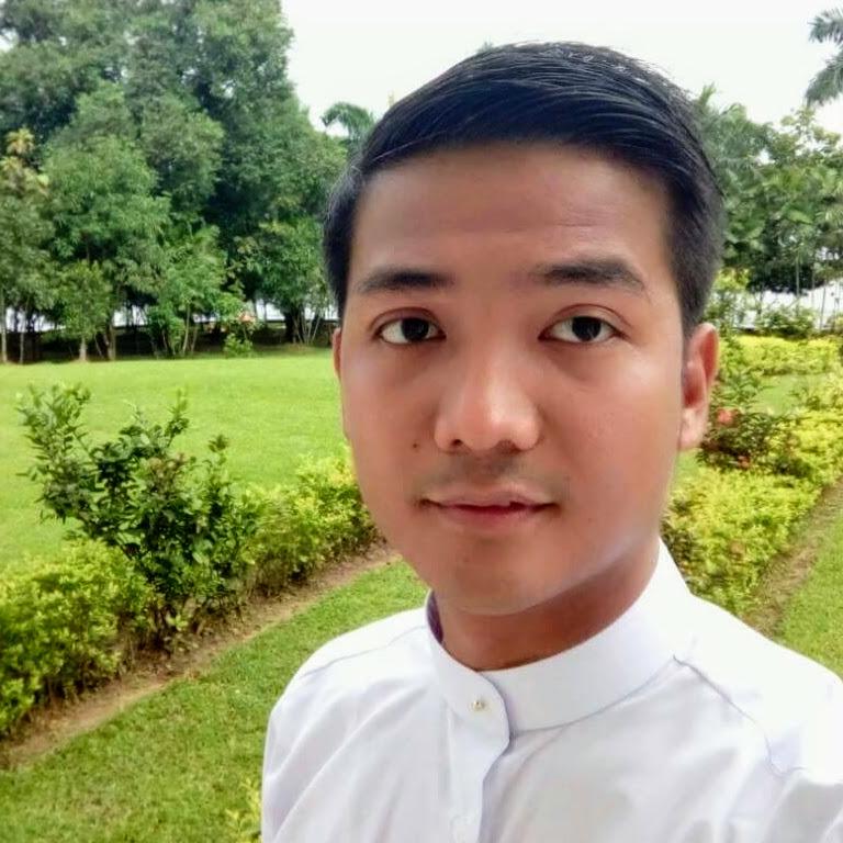 San Nay Thway